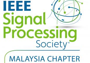 SPS Malaysia